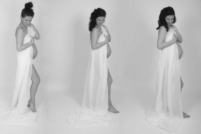 zwangerschap 3 luik deel 1